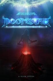 Metalocalypse: The Doomstar Requiem