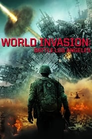 World Invasion - Battle Los Angeles streaming sur zone telechargement