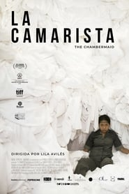 La Camarista streaming sur filmcomplet