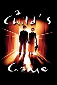 Film Un jeu d'enfants streaming VF complet