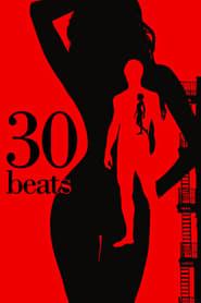 30 Beats streaming sur libertyvf