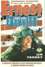 Ernest Vai Ao Exército (1998) Assistir Online