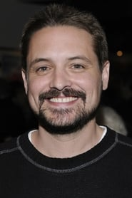 Will Friedle streaming movies