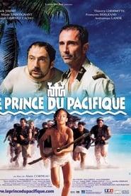 Le Prince du Pacifique streaming sur filmcomplet