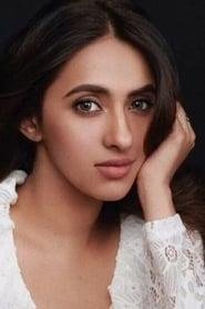Akansha Ranjan Kapoor streaming movies