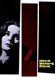 Después De La Oscuridad (1958)
