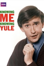Knowing Me, Knowing Yule with Alan Partridge
