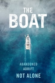 The Boat streaming sur filmcomplet