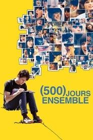 (500) jours ensemble streaming sur zone telechargement