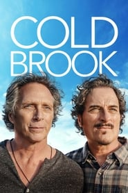 Poster for Cold Brook (2019)