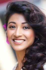 Paoli Dam streaming movies