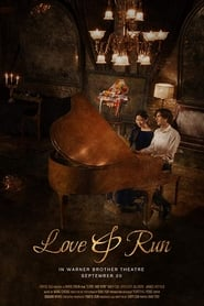 Love and Run