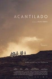 Acantilado (2016)