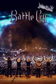 Judas Priest: Battle Cry streaming
