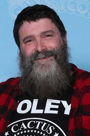 Mick Foley streaming movies