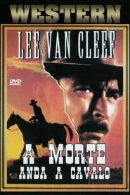 A Morte anda a Cavalo (1967) Assistir Online