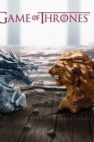 Game of Thrones 1ª á 7ª Temporada