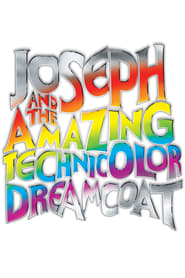 Joseph and the Amazing Technicolor Dreamcoat streaming sur zone telechargement