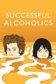 Successful Alcoholics