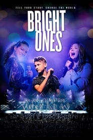 Poster for Bright Ones (2019)