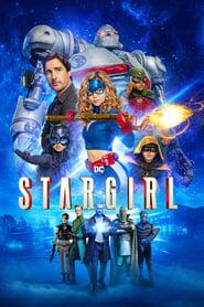 Descargar Stargirl Temporada 1 Español Latino & Sub Español por MEGA