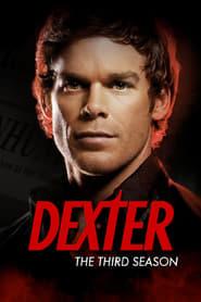Dexter 3ª Temporada