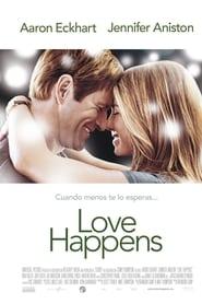 Nuevamente amor (2009)