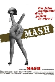 Film M*A*S*H streaming VF complet