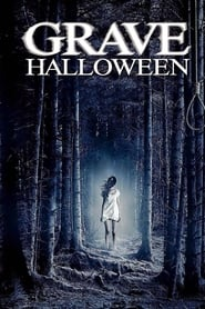 Halloween mortal