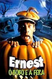 Ernest – O Bobo e A Fera (1991) Assistir Online