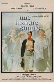 Uma História Simples (1978) Assistir Online