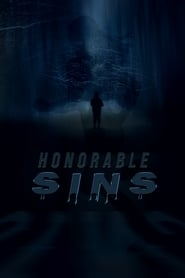 Honorable Sins