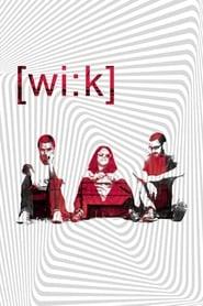 Wi:K (2017)