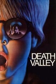 La Vallée de la mort streaming sur zone telechargement