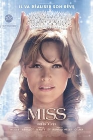 voir film Miss streaming