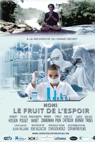 Film Le Fruit de l'espoir streaming VF complet
