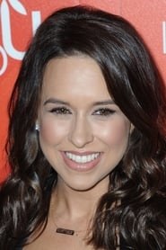Lacey Chabert streaming movies