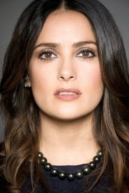 Salma Hayek streaming movies