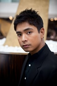 Coco Martin streaming movies