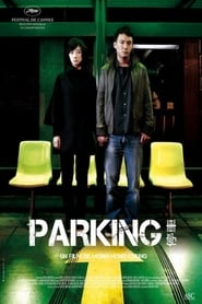 Parking streaming
