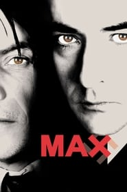 Max streaming sur libertyvf