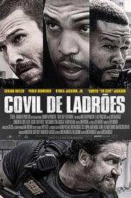 Covil de Ladrões (2018) Assistir Online
