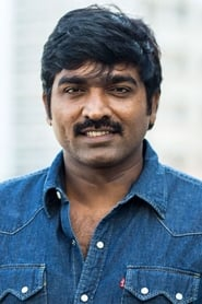 Vijay Sethupathi streaming movies