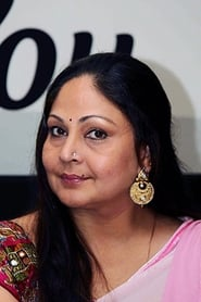Rati Agnihotri streaming movies