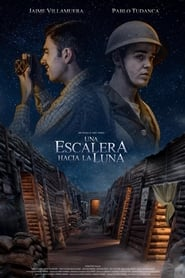 Una escalera hacia la Luna streaming