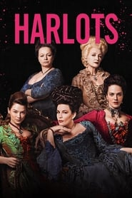 Harlots streaming sur zone telechargement