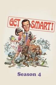Get Smart Season 4