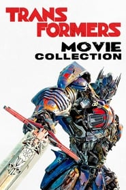 Transformers All Parts Collection Part 1-5 BluRay Hindi English 400mb 480p 1.4GB 720p 5GB 1080p