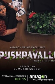 Pushpavalli streaming sur zone telechargement