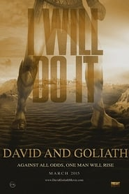 voir film David et Goliath streaming